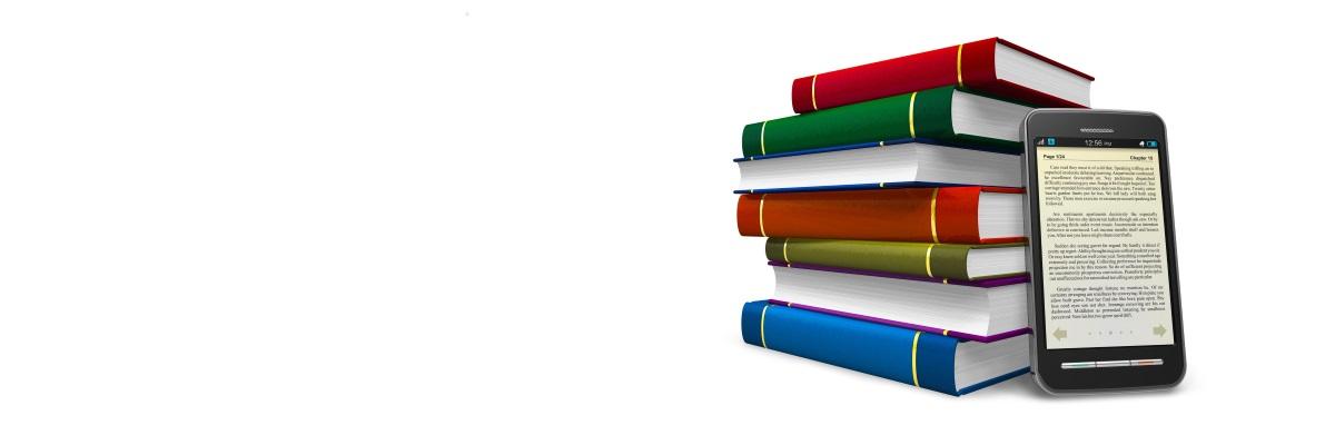 Réglement PDF